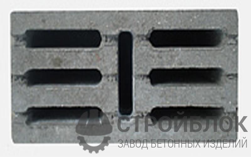 Керамзитобетон блок размер конус определения подвижности бетонной смеси